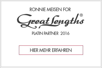 great-lenghts-stoerer