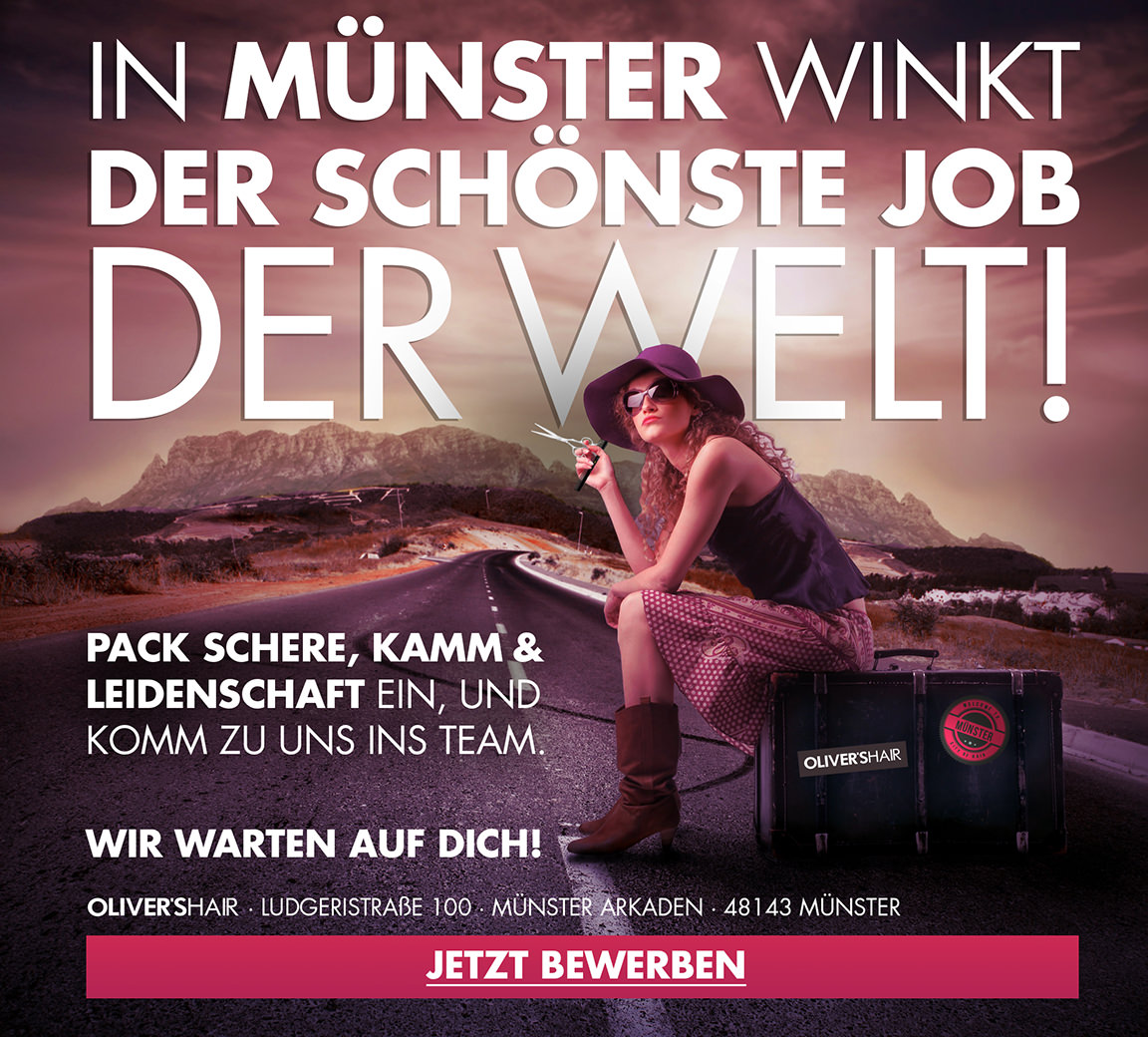 2015.10.13-recruiting-muenster-olivers-hair