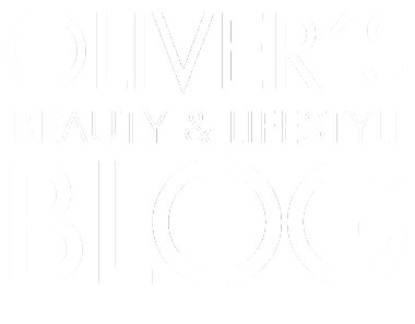 Olivers Blog