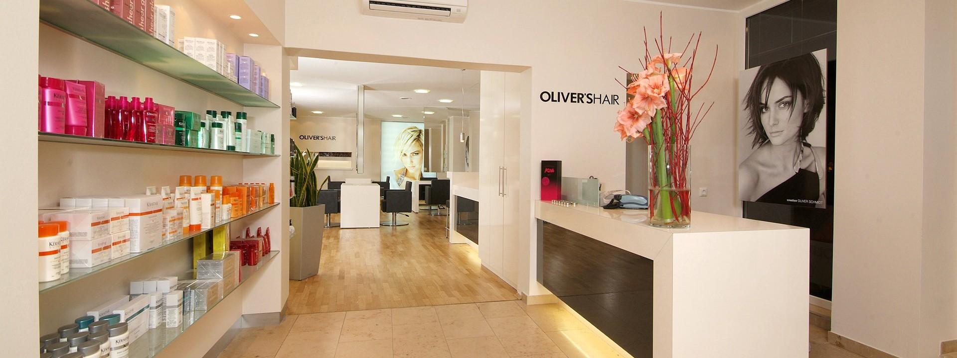beste friseure d seldorf rosenstra e 56 a derendorf bester friseur in d sseldorf. Black Bedroom Furniture Sets. Home Design Ideas