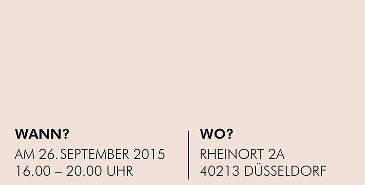 informationen-stadtschoenheit-2015a