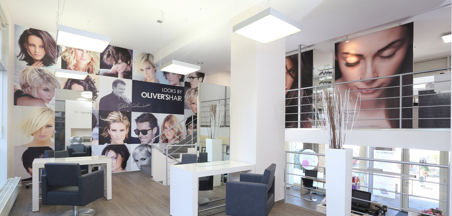 rheinort 2 a altstadt bester friseur in d sseldorf oliver schmidt hairdesign. Black Bedroom Furniture Sets. Home Design Ideas