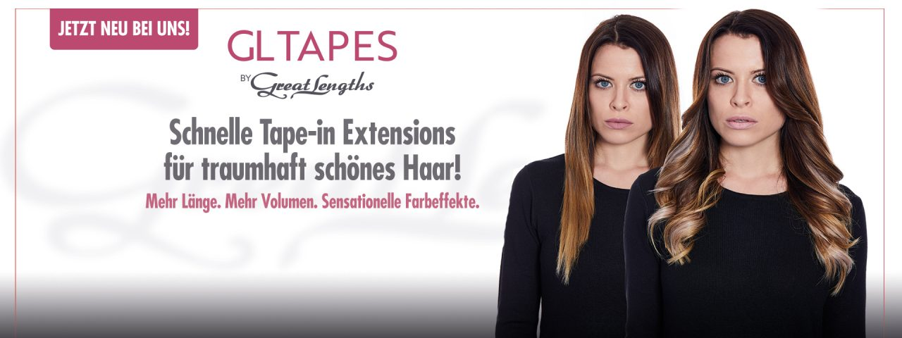 bester friseur in düsseldorf - oliver schmidt hairdesign