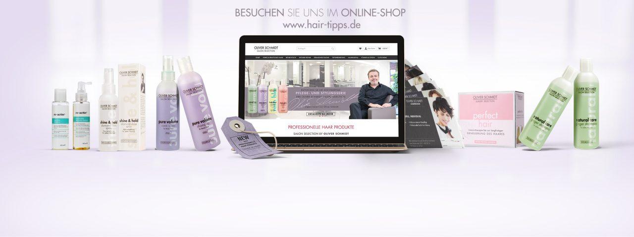 Bester Friseur In Düsseldorf Oliver Schmidt Hairdesign